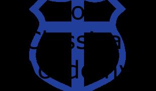 Cross Classical Academy